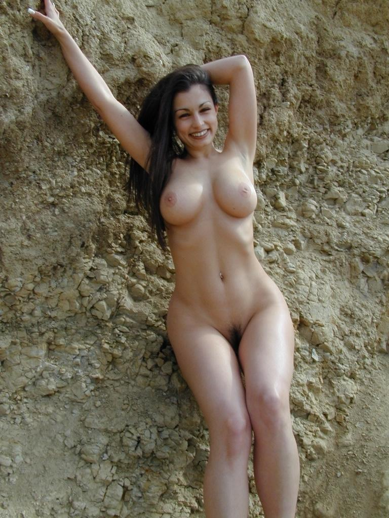 Top playboy models nude